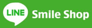 Line Smile Shop