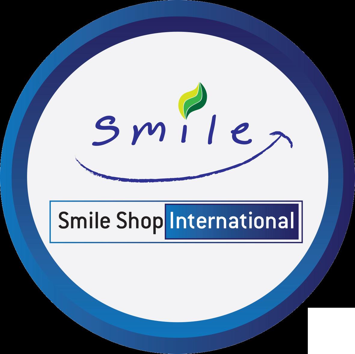 Smile Shop International