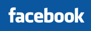 facebook smile shop
