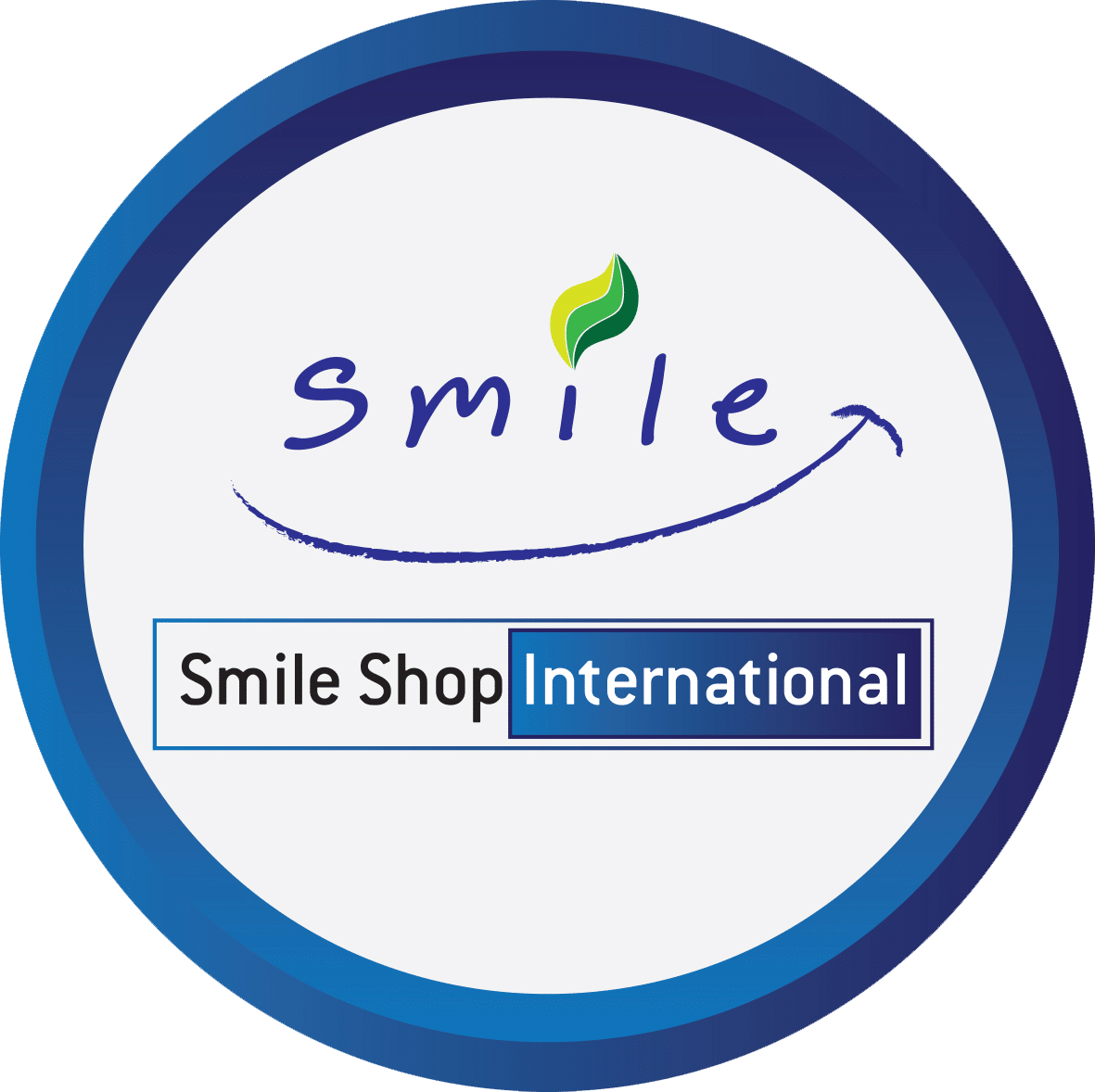 Smile Shop International